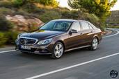 http://www.voiturepourlui.com/images/Mercedes/Classe-E-2014/Exterieur/Mercedes_Classe_E_2014_024_marron.jpg