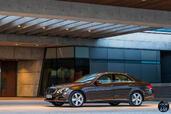 http://www.voiturepourlui.com/images/Mercedes/Classe-E-2014/Exterieur/Mercedes_Classe_E_2014_025_profil.jpg
