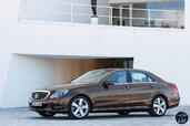 http://www.voiturepourlui.com/images/Mercedes/Classe-E-2014/Exterieur/Mercedes_Classe_E_2014_026_profil.jpg