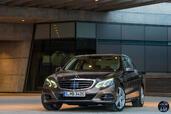 http://www.voiturepourlui.com/images/Mercedes/Classe-E-2014/Exterieur/Mercedes_Classe_E_2014_027_avant.jpg