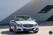 http://www.voiturepourlui.com/images/Mercedes/Classe-E-2014/Exterieur/Mercedes_Classe_E_2014_028_gris.jpg
