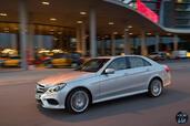 http://www.voiturepourlui.com/images/Mercedes/Classe-E-2014/Exterieur/Mercedes_Classe_E_2014_029.jpg