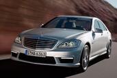 http://www.voiturepourlui.com/images/Mercedes/Classe-S63-AMG/Exterieur/Mercedes_Classe_S63_AMG_001.jpg
