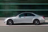 http://www.voiturepourlui.com/images/Mercedes/Classe-S63-AMG/Exterieur/Mercedes_Classe_S63_AMG_002.jpg
