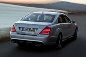 http://www.voiturepourlui.com/images/Mercedes/Classe-S63-AMG/Exterieur/Mercedes_Classe_S63_AMG_003.jpg