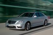 http://www.voiturepourlui.com/images/Mercedes/Classe-S63-AMG/Exterieur/Mercedes_Classe_S63_AMG_004.jpg