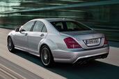 http://www.voiturepourlui.com/images/Mercedes/Classe-S63-AMG/Exterieur/Mercedes_Classe_S63_AMG_005.jpg