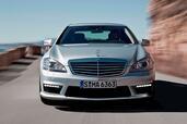 http://www.voiturepourlui.com/images/Mercedes/Classe-S63-AMG/Exterieur/Mercedes_Classe_S63_AMG_006.jpg
