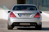 http://www.voiturepourlui.com/images/Mercedes/Classe-S63-AMG/Exterieur/Mercedes_Classe_S63_AMG_007.jpg