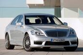 http://www.voiturepourlui.com/images/Mercedes/Classe-S63-AMG/Exterieur/Mercedes_Classe_S63_AMG_008.jpg