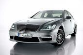 http://www.voiturepourlui.com/images/Mercedes/Classe-S63-AMG/Exterieur/Mercedes_Classe_S63_AMG_009.jpg