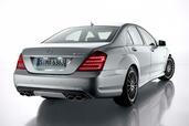 http://www.voiturepourlui.com/images/Mercedes/Classe-S63-AMG/Exterieur/Mercedes_Classe_S63_AMG_010.jpg