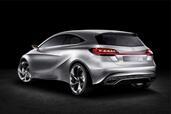 http://www.voiturepourlui.com/images/Mercedes/Concept-A/Exterieur/Mercedes_Concept_A_002.jpg