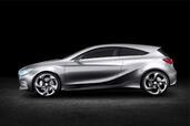 http://www.voiturepourlui.com/images/Mercedes/Concept-A/Exterieur/Mercedes_Concept_A_003.jpg