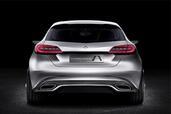http://www.voiturepourlui.com/images/Mercedes/Concept-A/Exterieur/Mercedes_Concept_A_005.jpg