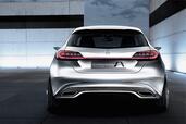 http://www.voiturepourlui.com/images/Mercedes/Concept-A/Exterieur/Mercedes_Concept_A_007.jpg