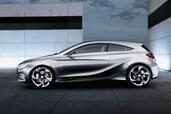http://www.voiturepourlui.com/images/Mercedes/Concept-A/Exterieur/Mercedes_Concept_A_010.jpg