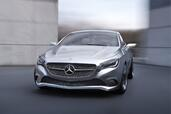 http://www.voiturepourlui.com/images/Mercedes/Concept-A/Exterieur/Mercedes_Concept_A_012.jpg