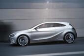 http://www.voiturepourlui.com/images/Mercedes/Concept-A/Exterieur/Mercedes_Concept_A_013.jpg