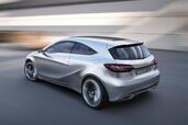 http://www.voiturepourlui.com/images/Mercedes/Concept-A/Exterieur/Mercedes_Concept_A_014.jpg