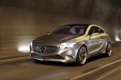 http://www.voiturepourlui.com/images/Mercedes/Concept-A/Exterieur/Mercedes_Concept_A_015.jpg