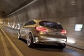 http://www.voiturepourlui.com/images/Mercedes/Concept-A/Exterieur/Mercedes_Concept_A_016.jpg