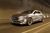 http://www.voiturepourlui.com/images/Mercedes/Concept-A/Exterieur/Mercedes_Concept_A_017.jpg