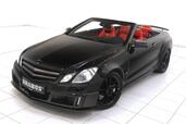 http://www.voiturepourlui.com/images/Mercedes/E-V12-Cabriolet-Brabus/Exterieur/Mercedes_E_V12_Cabriolet_Brabus_003.jpg