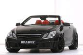 http://www.voiturepourlui.com/images/Mercedes/E-V12-Cabriolet-Brabus/Exterieur/Mercedes_E_V12_Cabriolet_Brabus_004.jpg