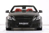 http://www.voiturepourlui.com/images/Mercedes/E-V12-Cabriolet-Brabus/Exterieur/Mercedes_E_V12_Cabriolet_Brabus_007.jpg