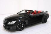 http://www.voiturepourlui.com/images/Mercedes/E-V12-Cabriolet-Brabus/Exterieur/Mercedes_E_V12_Cabriolet_Brabus_008.jpg