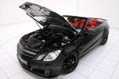 http://www.voiturepourlui.com/images/Mercedes/E-V12-Cabriolet-Brabus/Exterieur/Mercedes_E_V12_Cabriolet_Brabus_009.jpg