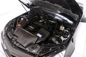 http://www.voiturepourlui.com/images/Mercedes/E-V12-Cabriolet-Brabus/Exterieur/Mercedes_E_V12_Cabriolet_Brabus_010.jpg