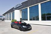 http://www.voiturepourlui.com/images/Mercedes/E-V12-Cabriolet-Brabus/Exterieur/Mercedes_E_V12_Cabriolet_Brabus_011.jpg