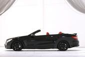 http://www.voiturepourlui.com/images/Mercedes/E-V12-Cabriolet-Brabus/Exterieur/Mercedes_E_V12_Cabriolet_Brabus_012.jpg