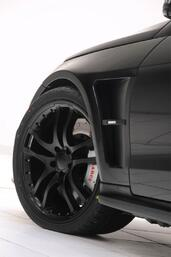 http://www.voiturepourlui.com/images/Mercedes/E-V12-Cabriolet-Brabus/Exterieur/Mercedes_E_V12_Cabriolet_Brabus_013.jpg