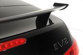 http://www.voiturepourlui.com/images/Mercedes/E-V12-Cabriolet-Brabus/Exterieur/Mercedes_E_V12_Cabriolet_Brabus_015.jpg