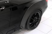 http://www.voiturepourlui.com/images/Mercedes/E-V12-Cabriolet-Brabus/Exterieur/Mercedes_E_V12_Cabriolet_Brabus_017.jpg