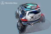 http://www.voiturepourlui.com/images/Mercedes/Ener-G-Force/Exterieur/Mercedes_Ener_G_Force_014.jpg