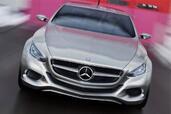 http://www.voiturepourlui.com/images/Mercedes/F800-Style/Exterieur/Mercedes_F800_Style_001.jpg