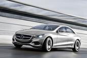 http://www.voiturepourlui.com/images/Mercedes/F800-Style/Exterieur/Mercedes_F800_Style_004.jpg