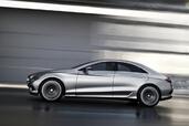 http://www.voiturepourlui.com/images/Mercedes/F800-Style/Exterieur/Mercedes_F800_Style_005.jpg