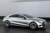 http://www.voiturepourlui.com/images/Mercedes/F800-Style/Exterieur/Mercedes_F800_Style_006.jpg