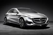 http://www.voiturepourlui.com/images/Mercedes/F800-Style/Exterieur/Mercedes_F800_Style_007.jpg