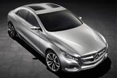 http://www.voiturepourlui.com/images/Mercedes/F800-Style/Exterieur/Mercedes_F800_Style_008.jpg