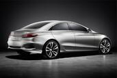 http://www.voiturepourlui.com/images/Mercedes/F800-Style/Exterieur/Mercedes_F800_Style_009.jpg