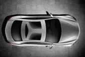 http://www.voiturepourlui.com/images/Mercedes/F800-Style/Exterieur/Mercedes_F800_Style_010.jpg