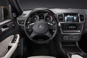 Photo Mercedes GL-2012 2012 Mercedes GL 2012 http://www.voiturepourlui.com/images/Mercedes/GL-2012/Interieur/Mercedes_GL_2012_505.jpg