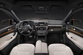 Photo Mercedes GL-2012 2012 Mercedes GL 2012 http://www.voiturepourlui.com/images/Mercedes/GL-2012/Interieur/Mercedes_GL_2012_506.jpg