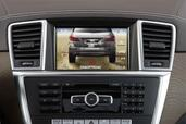 Photo Mercedes GL-2013 2013 Mercedes GL 2013 http://www.voiturepourlui.com/images/Mercedes/GL-2013/Interieur/Mercedes_GL_2013_508_Video.jpg